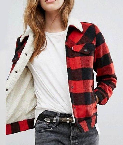 ursula-corbero-money-heist-tokio-jacket