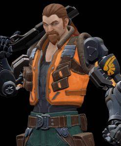 valorant-breach-vest