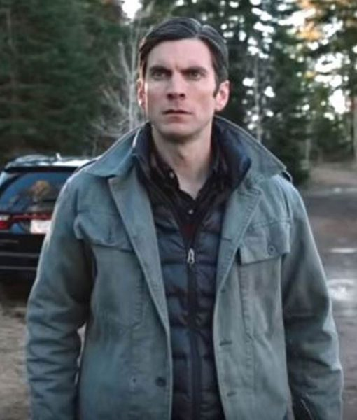 wes-bentley-yellowstone-jamie-dutton-grey-jacket