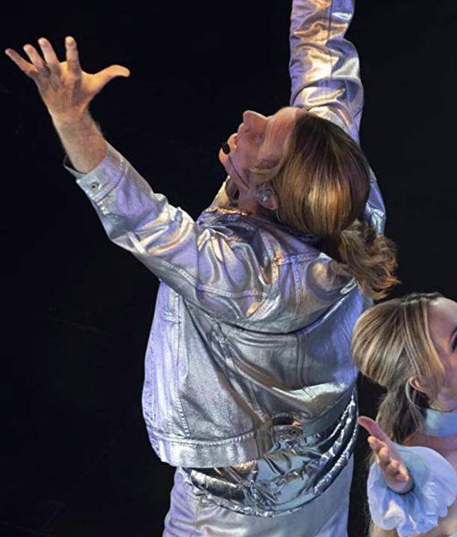will-ferrell-eurovision-song-contest-lars-erickssong-jacket