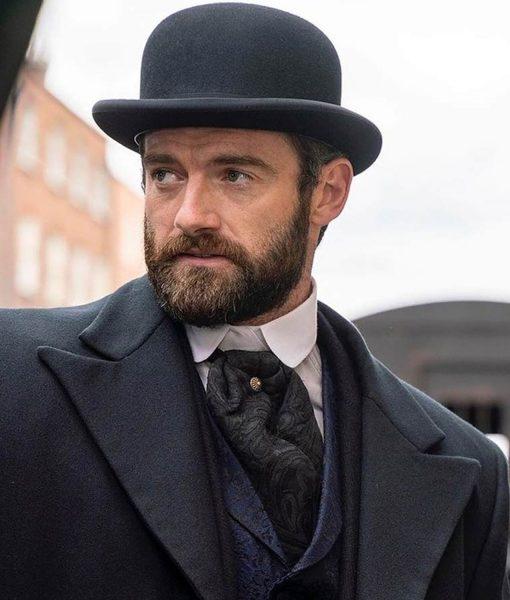 william-wellington-coat