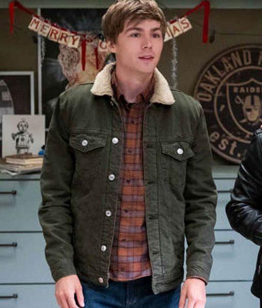 13-reasons-why-alex-standall-denim-jacket