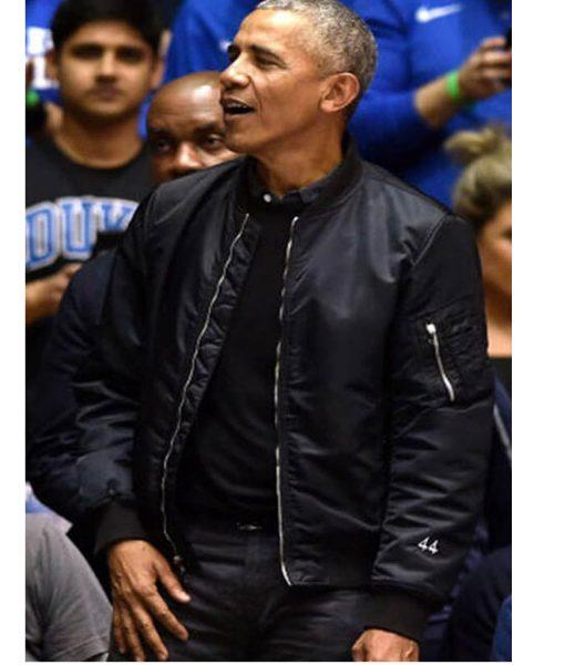 44th-us-president-barack-obama-bomber-jacket