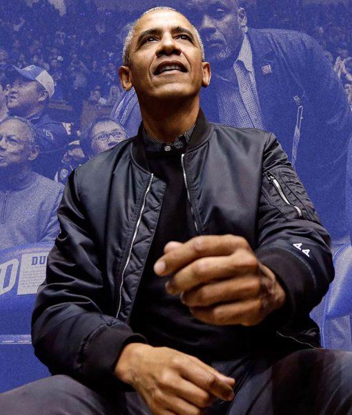 44th-us-president-barack-obama-jacket