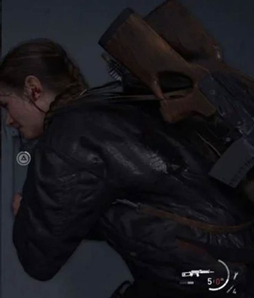 abby-the-last-of-us-part-ii-jacket