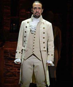 alexander-hamilton-white-coat