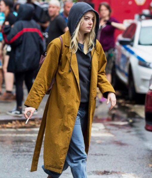 annie-landsberg-coat