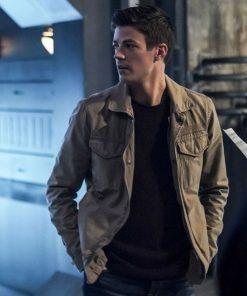 barry-allen-jacket