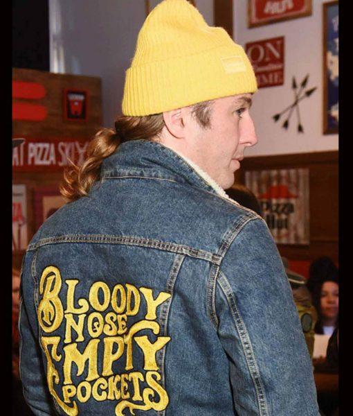 bloody-nose-empty-pockets-blue-denim-jacket