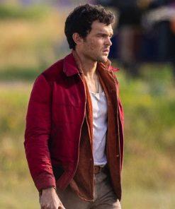 brave-new-world-john-the-savage-jacket