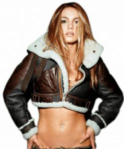 britney-spears-cropped-jacket