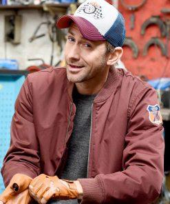 charlie-menzinger-jacket