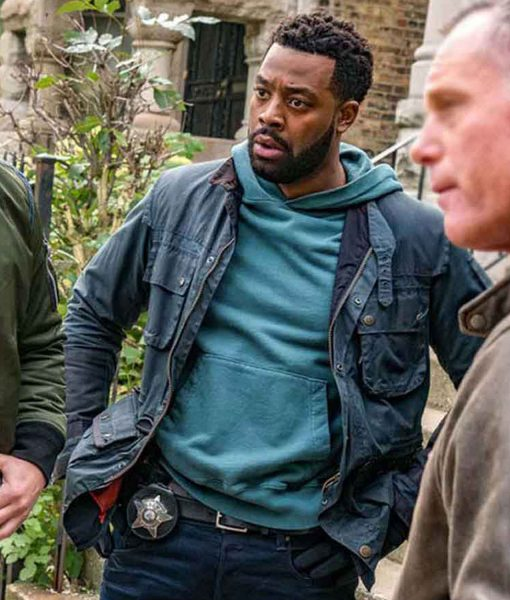 chicago-pd-kevin-atwater-blue-jacket
