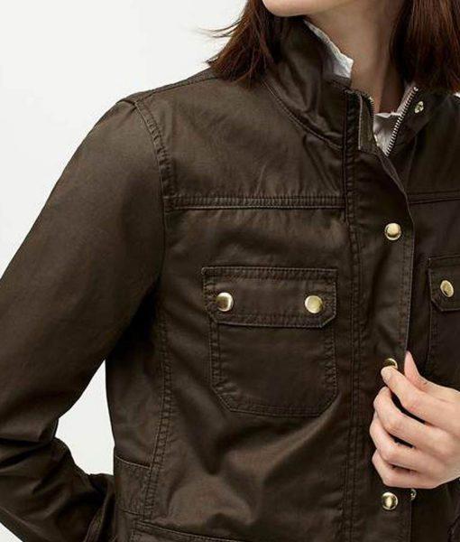 christina-hendricks-good-girls-beth-boland-jacket