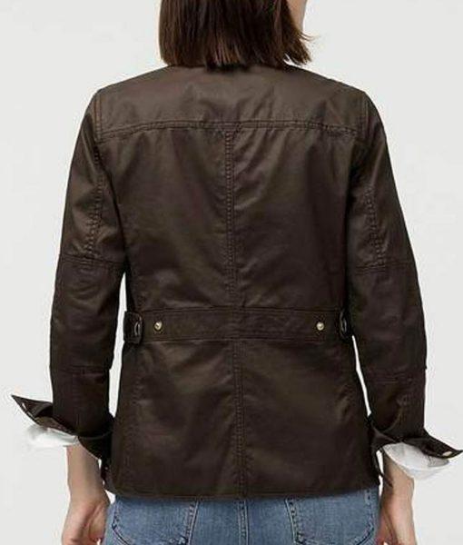 christina-hendricks-good-girls-jacket