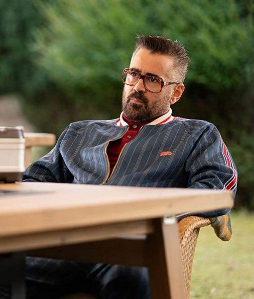 colin-farrell-the-gentlemen-coach-track-jacket