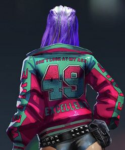 cyberpunk-2077-excellent-we-fire-jacket