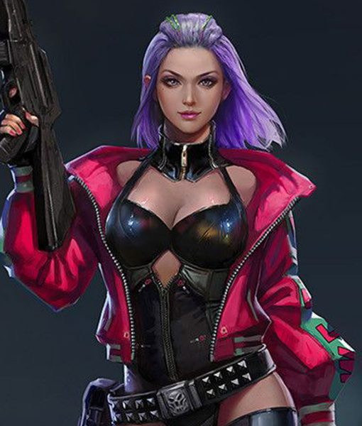 cyberpunk-2077-kira-madroxx-jacket