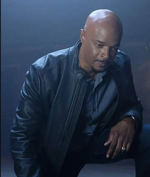 damon-lethal-weapon-roger-murtaugh-black-jacket