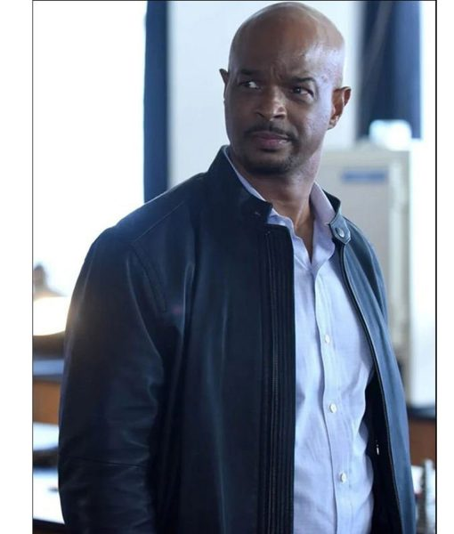 damon-lethal-weapon-roger-murtaugh-black-leather-jacket