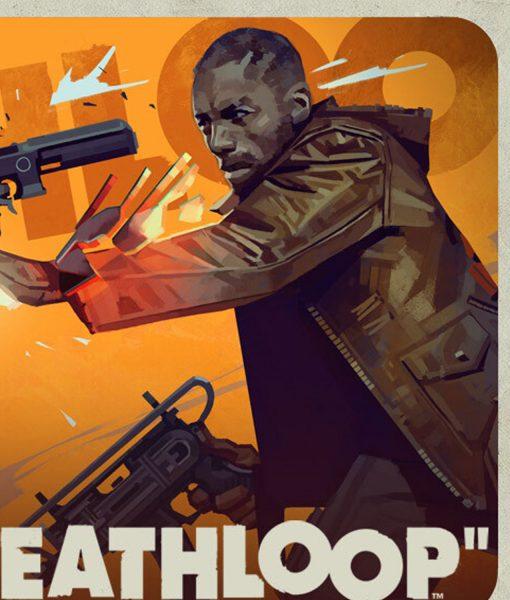 deathloop-colt-jacket