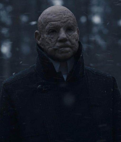 dietrich-hollinderbaumer-dark-adam-coat