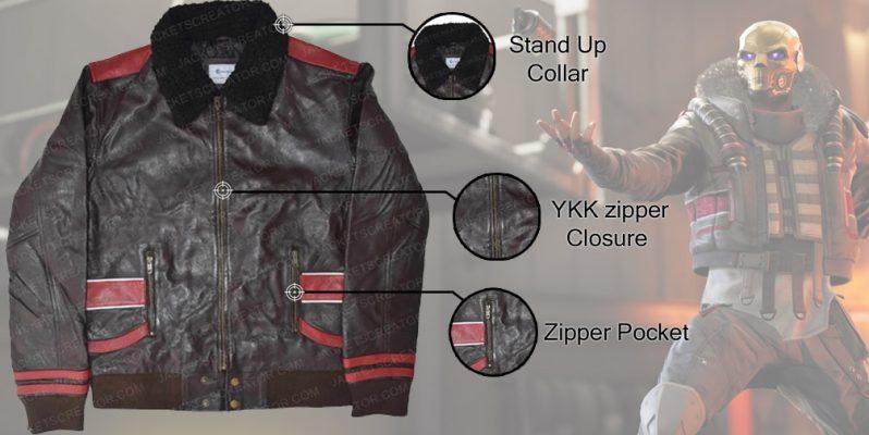 dima-jacket