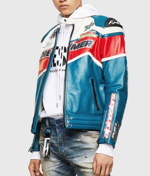 dreamer-leather-jacket