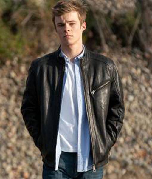 endless-chris-leather-jacket