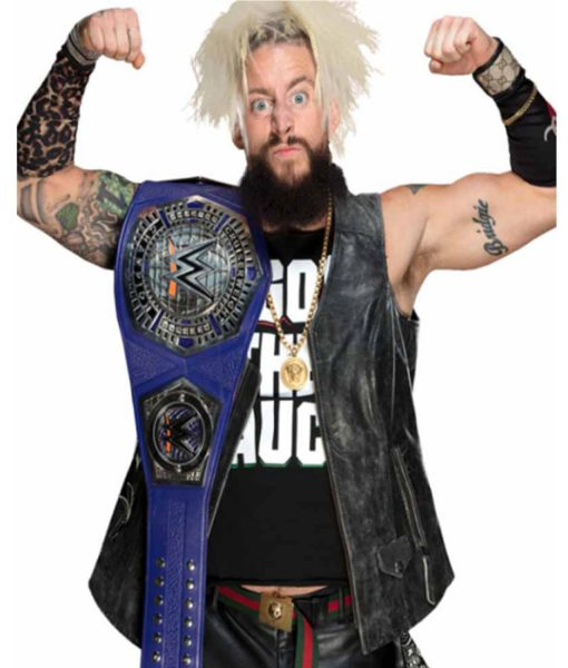 enzo-amore-leather-vest