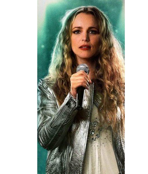 eurovision-song-contest-sigrit-ericksdottir-leather-jacket