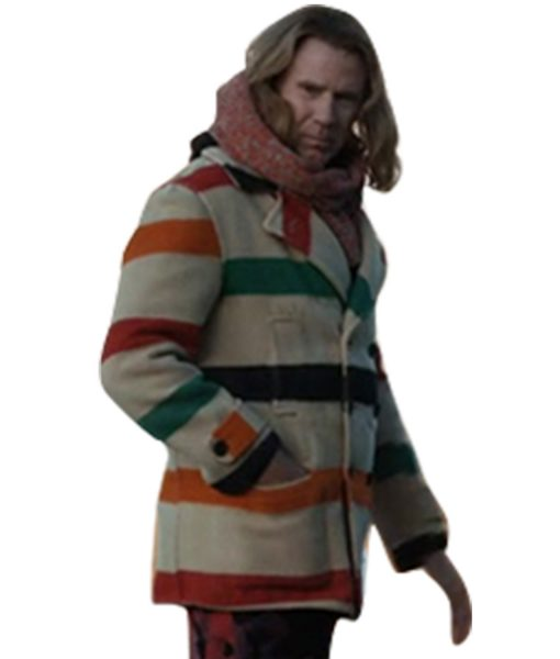 eurovision-song-contest-will-ferrell-coat