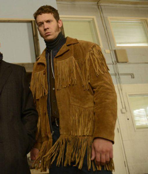 fargo-mr-wrench-brown-fringe-jacket