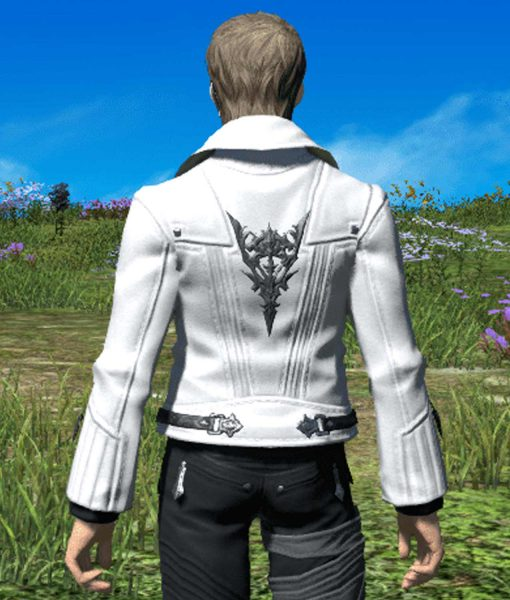 final-fantasy-xiv-scion-adventurer-leather-jacket