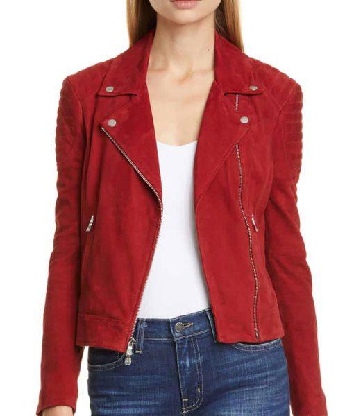fuller-house-dj-tanner-jacket