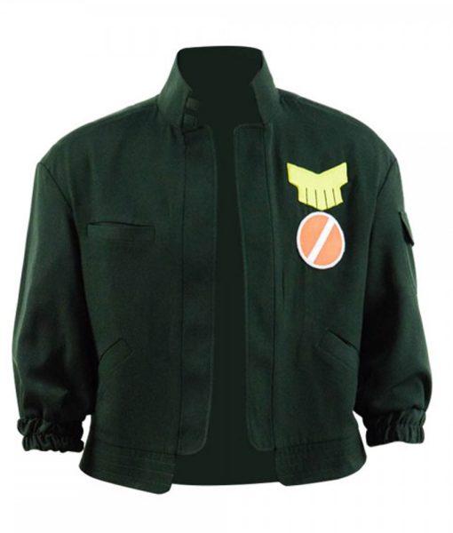 gearless-joe-jacket
