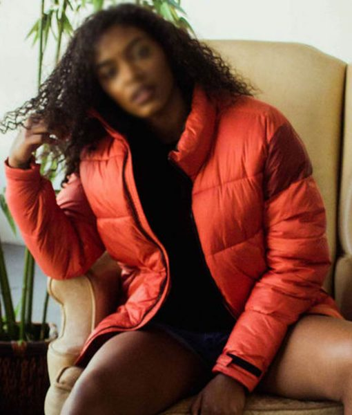 good-for-health-bad-for-education-akira-puffer-jacket