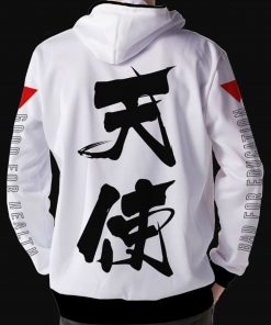 good-for-health-bad-for-education-tetsuo-hoodie