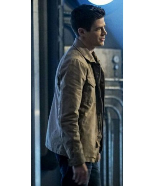 grant-gustin-the-flash-season-5-barry-allen-jacket