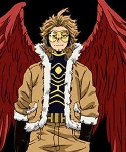 hawks-my-hero-academia-jacket