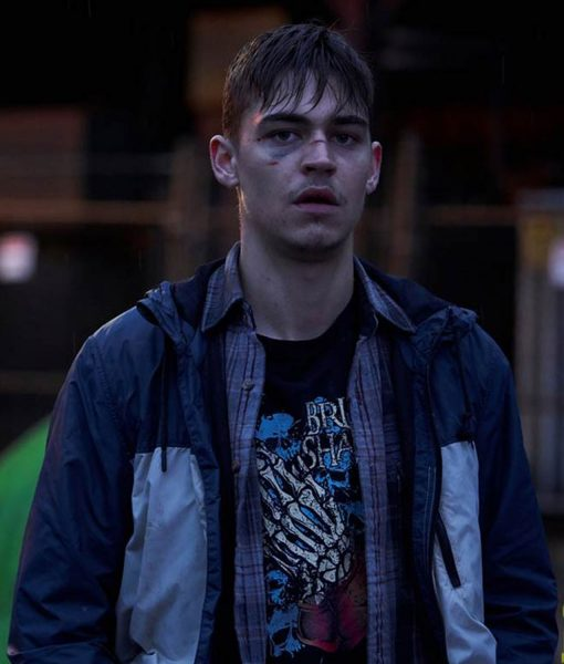 hero-fiennes-tiffin-the-silencing-brooks-jacket