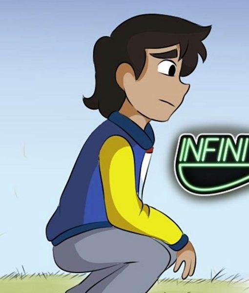 infinity-train-jesse-letterman-jacket
