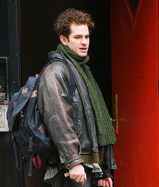 jon-brown-leather-jacket