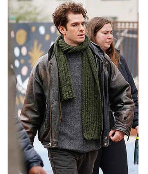 jon-leather-jacket