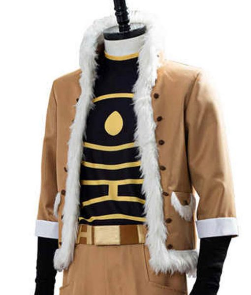 keigo-takami-jacket