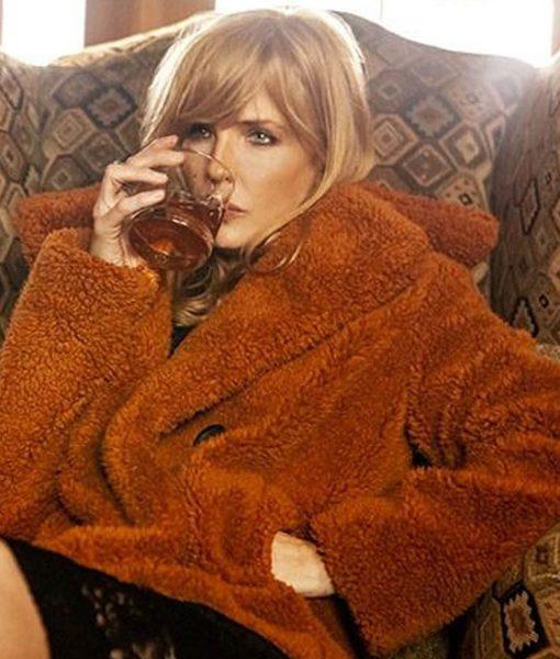 kelly-reilly-yellowstone-beth-dutton-fur-coat