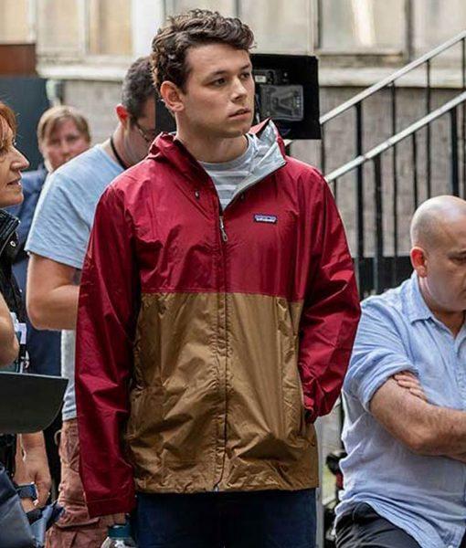 kenny-stowton-jacket