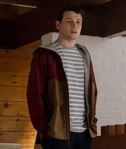killing-eve-s03-kenny-stowton-jacket