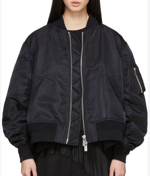 killing-eve-villanelle-bomber-jacket