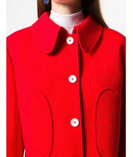 killing-eve-villanelle-red-jacket